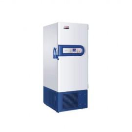 Ultracongelador vertical. Modelo DW-86L338 - Envío Gratuito