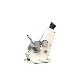 Refractómetro Abbe de mesa. Modelo ZWAJ - Envío Gratuito