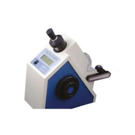 Refractómetro digital de mesa. Modelo VE-2S - Envío Gratuito