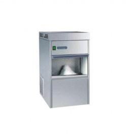 Máquina de hielo. Modelo IMS-100 - Envío Gratuito