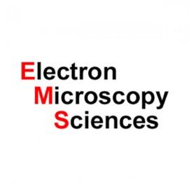 Agarosa para electroforesis - Envío Gratuito