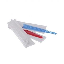 Asas de plástico - Envío Gratuito