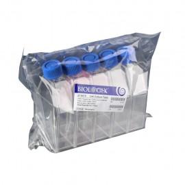 Botella para cultivo celular - Envío Gratuito