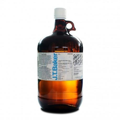 Alcohol etilico desnaturalizado 40B. Modelo 9014 - Envío Gratuito