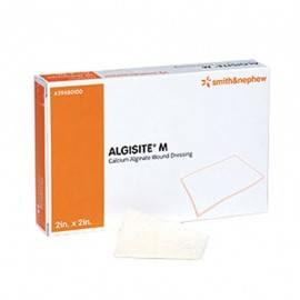 APOSITO ALGISITE M 10X10CM - Envío Gratuito