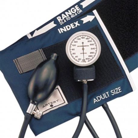 Baumanómetro Aneroide ADC Modelo 775 - Envío Gratuito