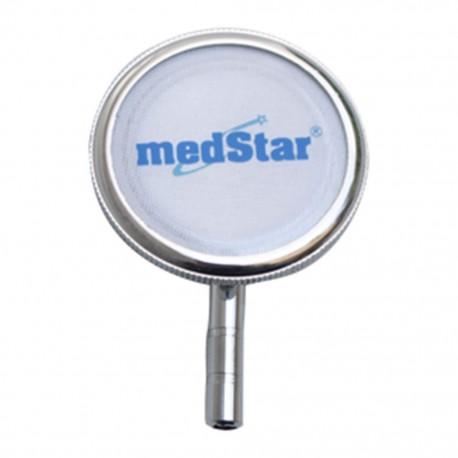 Campana Simple Medstar para Estetoscopio Pediátrico - Envío Gratuito
