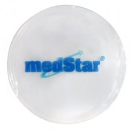 Membrana Medstar para Estetoscopio Modelo SLI-HS-30C - Envío Gratuito