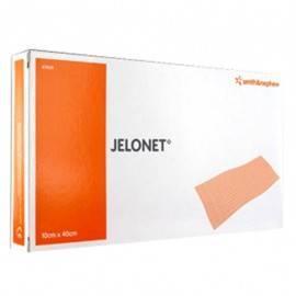 APOSITO JELONET DE 10 X 40 CM - Envío Gratuito