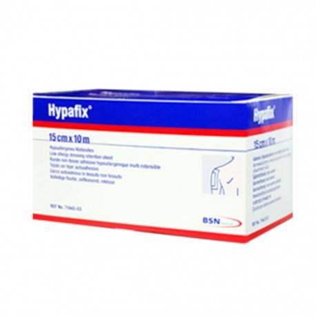 Aposito BSN HYPAFIX de Poliester No Tejido 10x15cms - Envío Gratuito