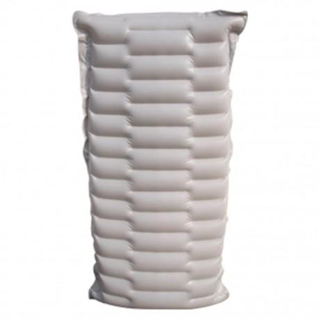 Colchón de Agua Orthorest Anti Escaras 195 x 85 cm - Envío Gratuito