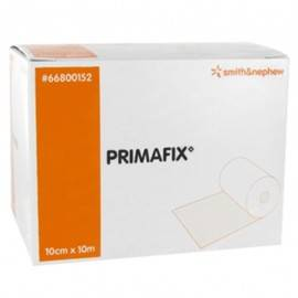 PRIMAFIX 10 CMS X 10 MTS. - Envío Gratuito