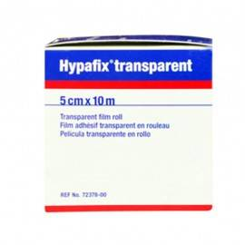 Aposito BSN HYPAFIX de Poliester No Tejido 10x5cms - Envío Gratuito