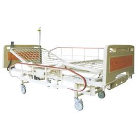 Cama Eléctrica Hospitalaria Joson Care de 3 Posiciones Rango de Altura 40-60 cm. - Envío Gratuito
