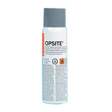 OPSITE SPRAY BOTE C/100 ml. - Envío Gratuito