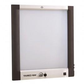 Negatoscopio Sencillo de Iluminación LED - Envío Gratuito